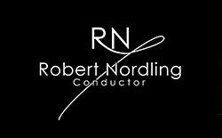 Robert Nordling