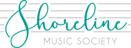 Shoreline Music Society
