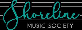 Shoreline Music Society